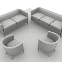 Club_Sofa_composition.zip