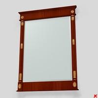 Mirror028_max.ZIP