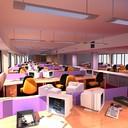 office_scene_vol_05.zip