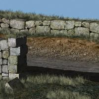drystonewalls.zip