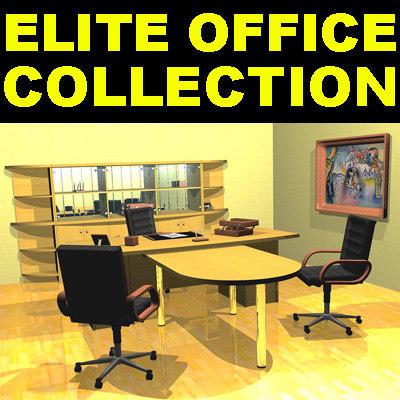 max elite office furniture