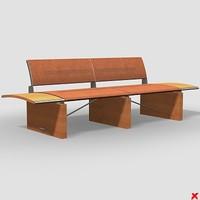 Chair waiting028_max.ZIP