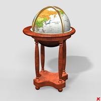 Globe005_max.ZIP