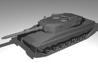Leopard 2.zip