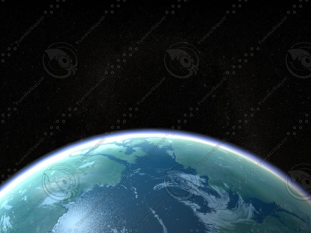 max planet mars