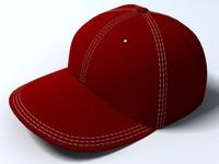 baseball_hat.max