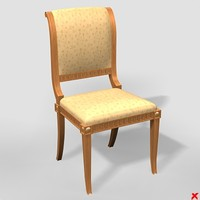 Chair265_max.ZIP