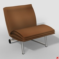Armchair074_max.ZIP