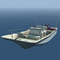 3dBoat.zip