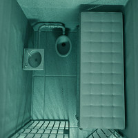 Prison_Cell.3DS