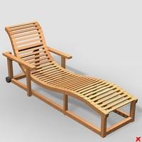 Chaise longue019_max.ZIP