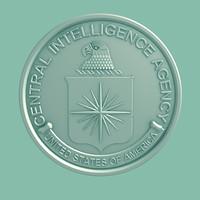 CIA_Crest.3DS