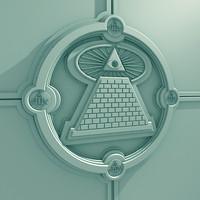 Masonic_Crest.3DS
