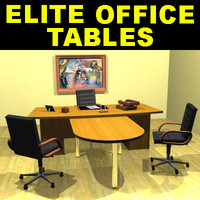 Elite office furniture tables.zip