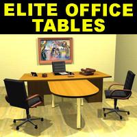 Elite office furniture tables.zip