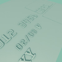 Credit_Card.3DS