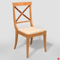 Chair269_max.ZIP