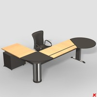 Table office041_max.ZIP