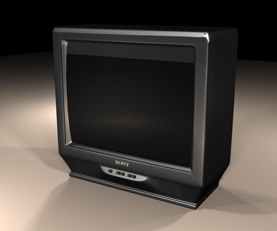 ma tv