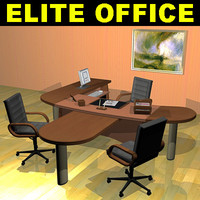 Elite office furniture 2.zip