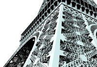 Eiffel Tower - HD.zip