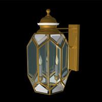 Lamp_Hex.lwo