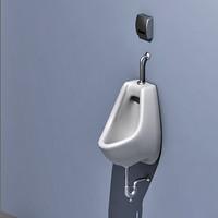 Urinal.zip