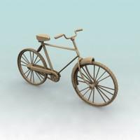 bike.3DS