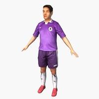 Sport 08 Soccer