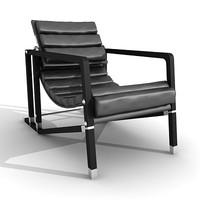interior furniture 3d max