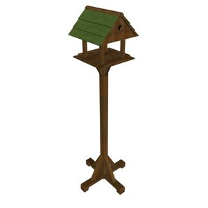 bird table max