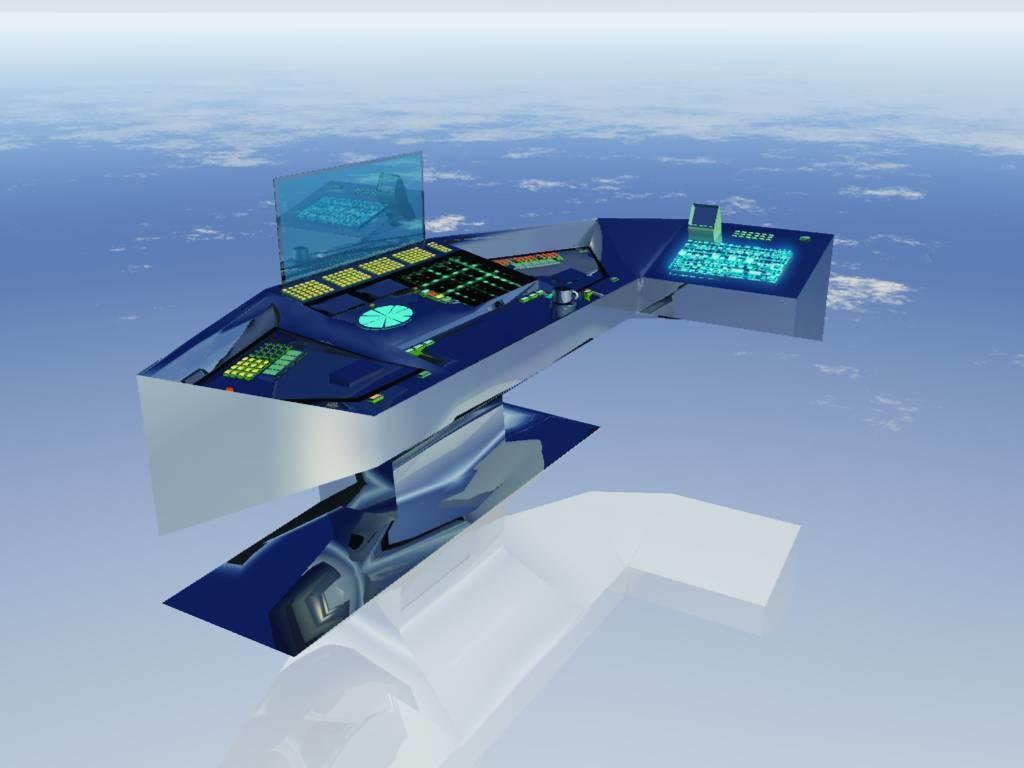 maya command console