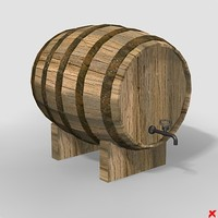 Barrel001_max.zip