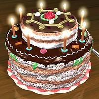 Cake001_max.zip