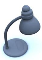 lamp2.3DS