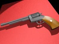 pistol final.zip