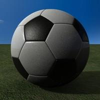 SoccerBall.zip