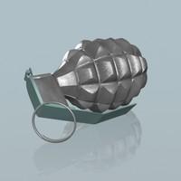 grenade_max8.zip