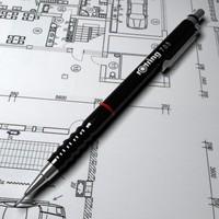 Slate-pencil