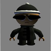 free cob model neo