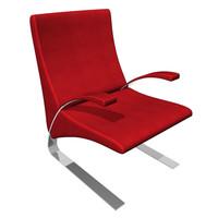 chair_201nn