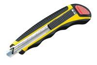 3d model cutter