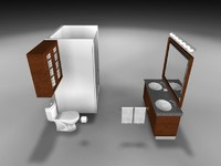 Bathroom_A2_03.max
