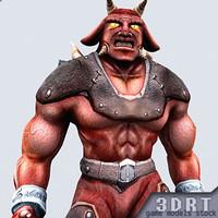 Fantasy-Felguard-character.zip