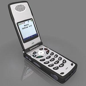 max motorola i830 cell phone
