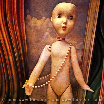 max doll girl masha