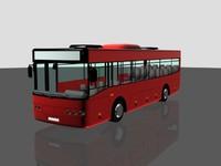 Bus(max 8)