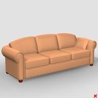Sofa082_max.ZIP