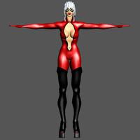female_superhero_0001