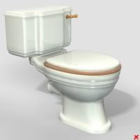 Toilet007_max.ZIP